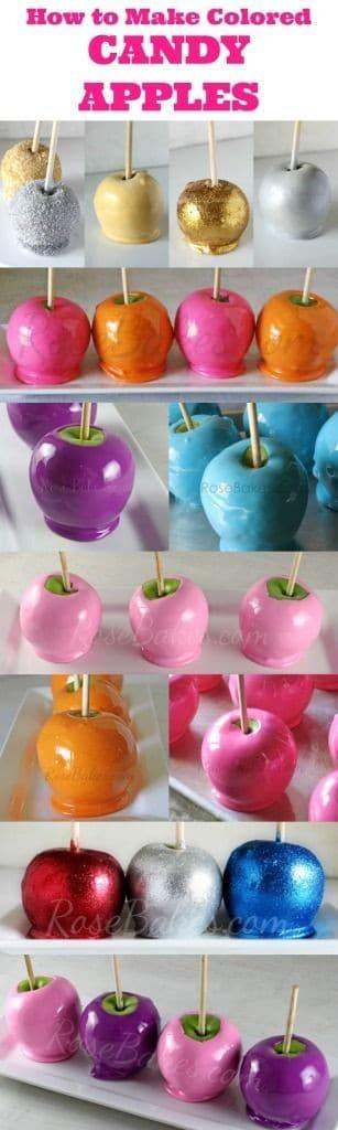 איך מכינים תפוח טבול בטופי לראש השנה