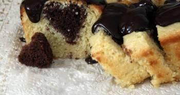 עוגה בחושה עוגה של אהבה עוגה עם לב