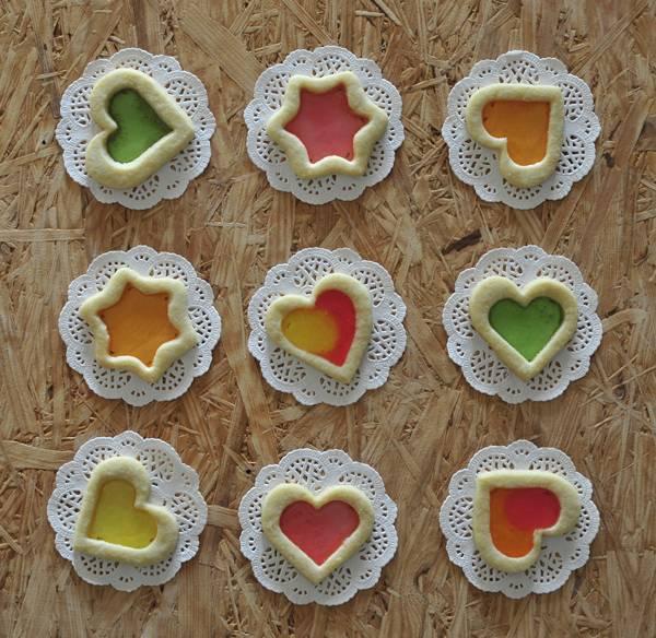 עוגיות-חנוכה1
