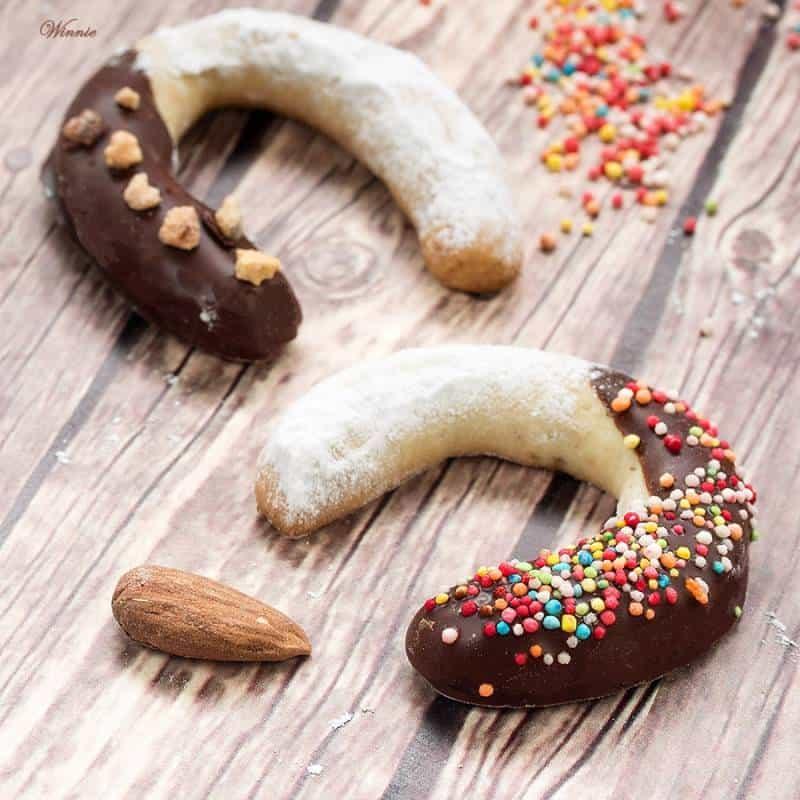 עוגיות-פריכות-עם-שקדים-ואגוזים-ז