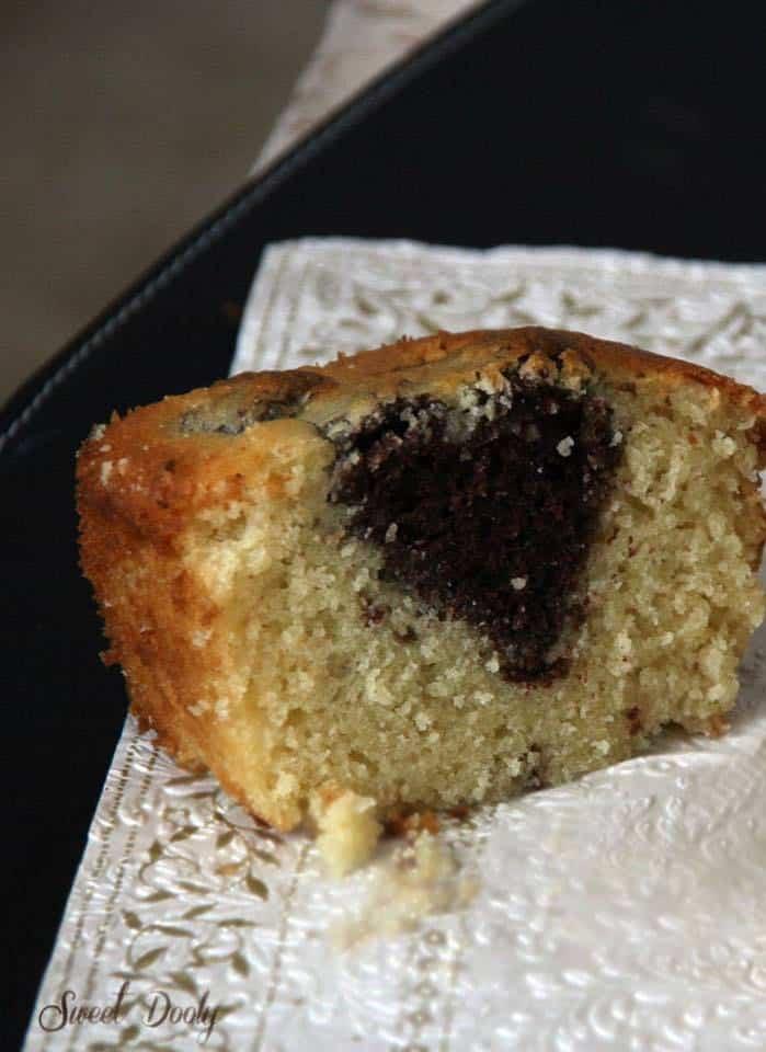 עוגה בחושה עוגה של אהבה