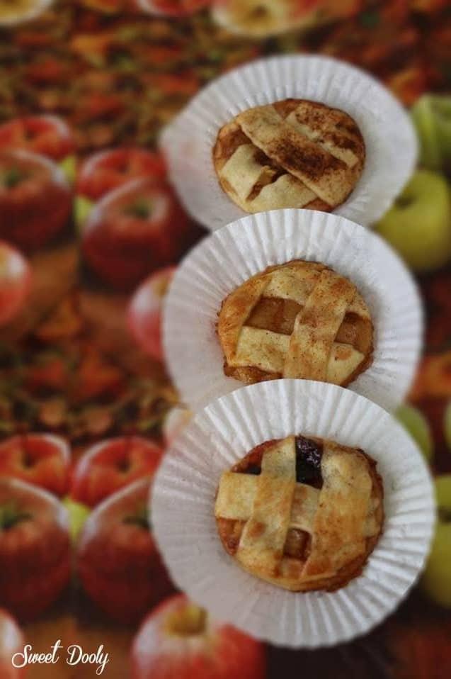 appelcookies1