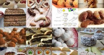 העוגיות הכי שוות שיש