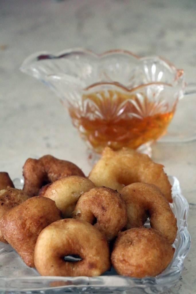 עוגיות יו יו –העוגיות של חנה בטיט