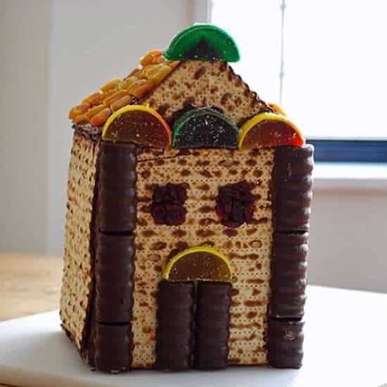 Matzo-House-Craft-Kids-Passover