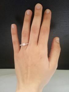 טבעת לקינוח