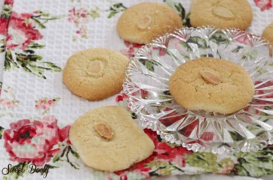 עוגיות נמסות2