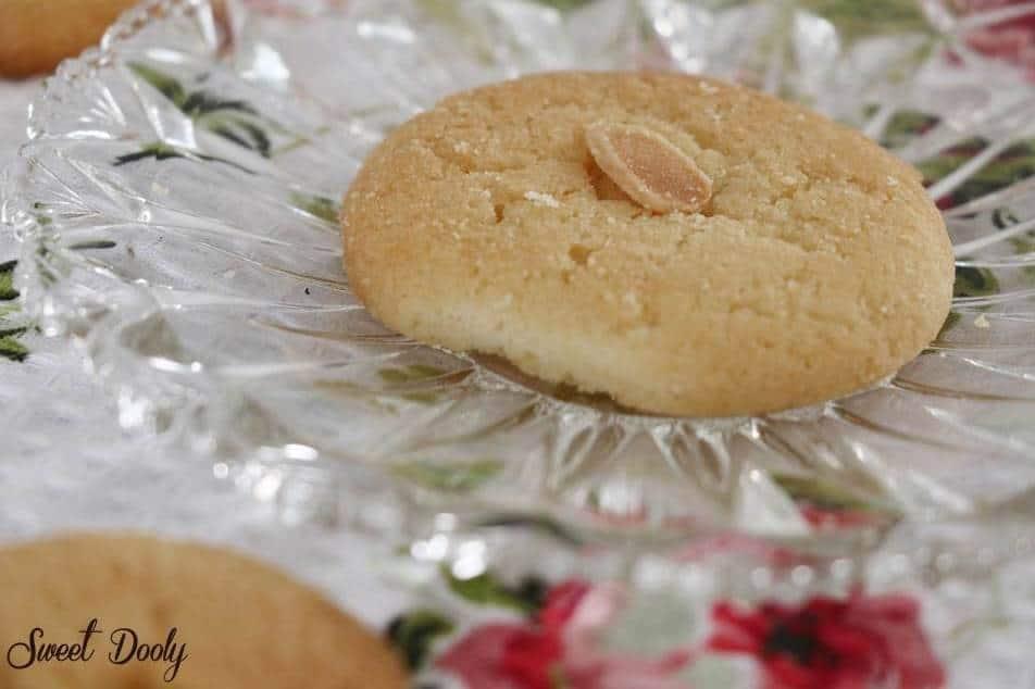 עוגיות נמסות4