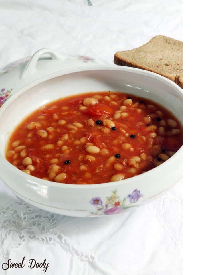 beans soup2