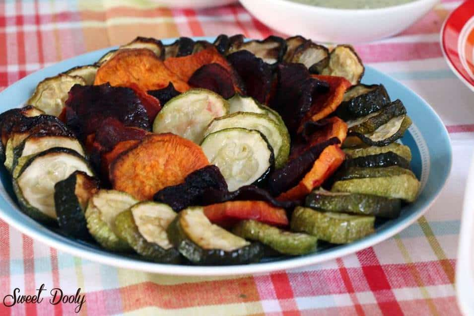 vegetabels3