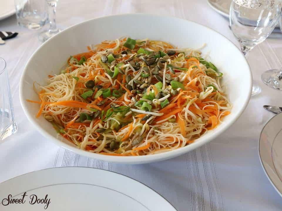 chaines salat3