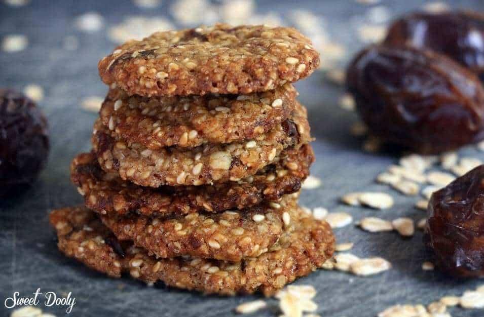 granolacookies2