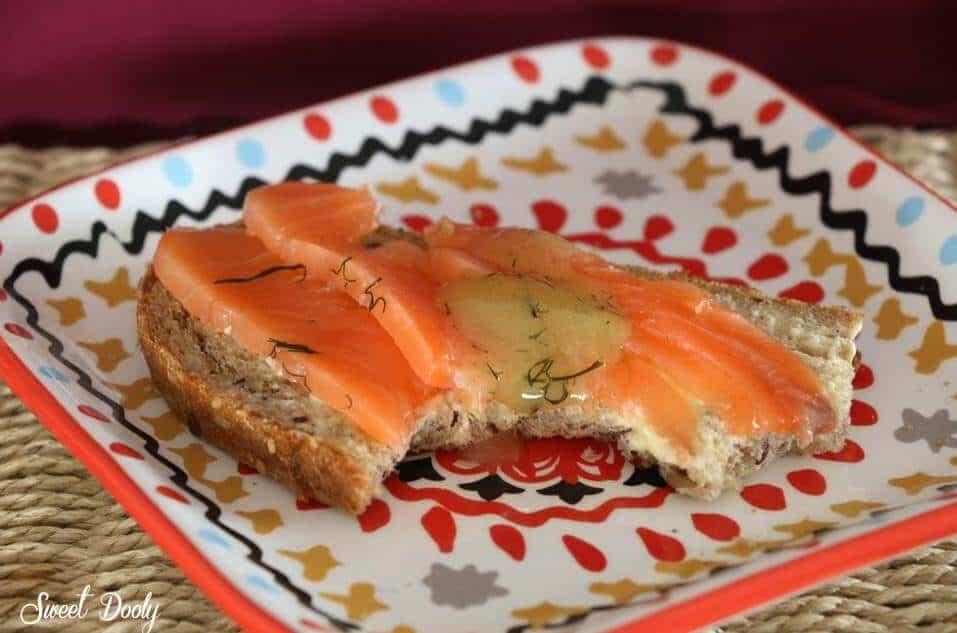 salmon11