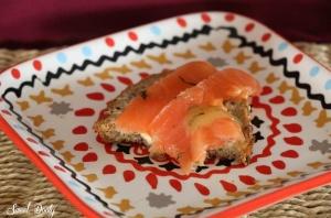 salmon12