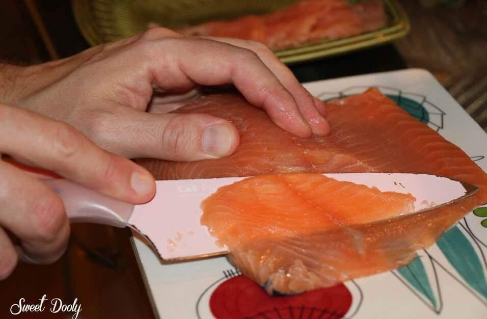 salmon16