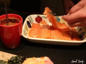 salmon18