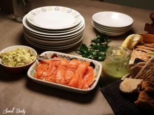 salmon19