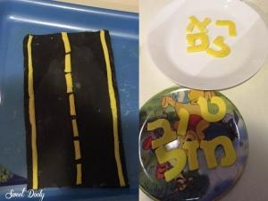 tracktor cake4
