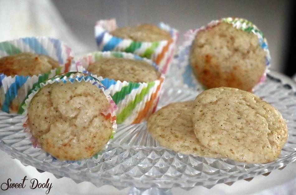 מתכון לסופגניות גבינה אפויות לחנוכה