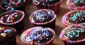 מתכון לעוגת שוקולד לקבלת שבת בגן