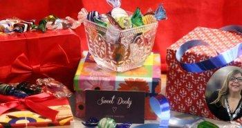 מתנות נהדרות לקמפיין גיוס מימון המונים