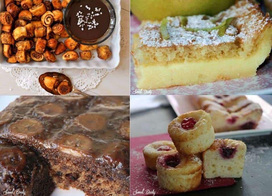 עוגה לשבת מתכונים לעוגות משגעות ונפלאות לשבת