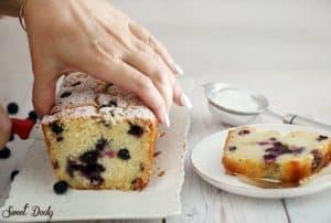 מתכונים לעוגות בחושות