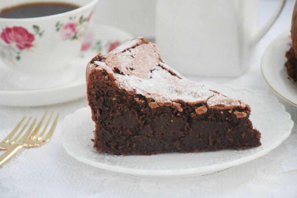 קפרזה שוקולד כשר לפסח פרווה